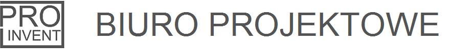PRO-INVENT